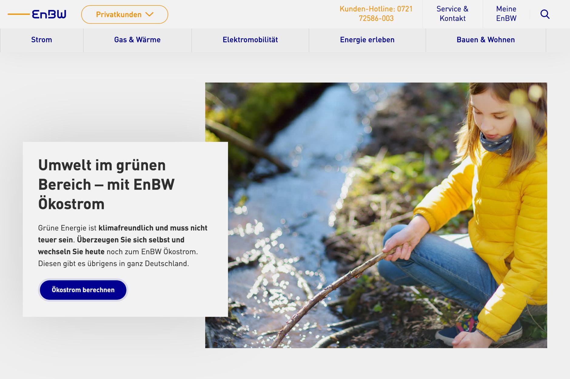 EnBW-Vorschau